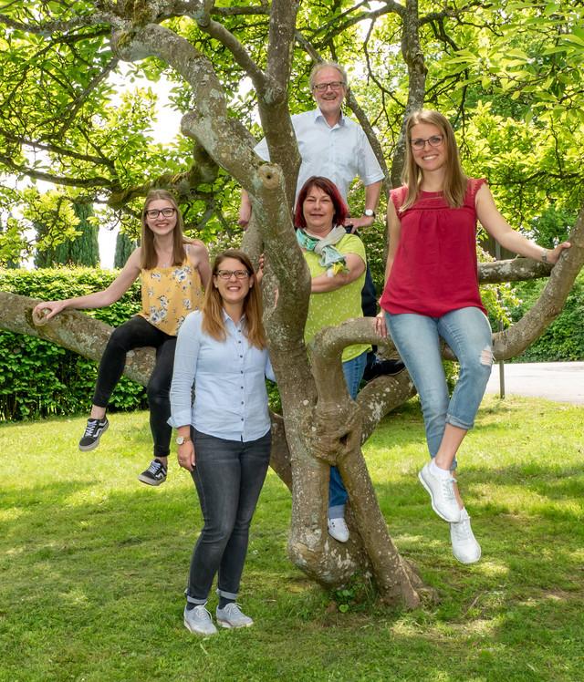 Team Saarpfalz-Touristik