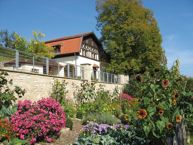 Haus Lochfeld