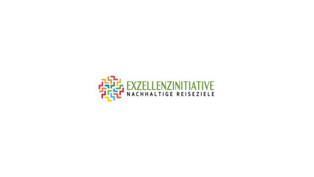 Logo Exzellenzinitiative 2