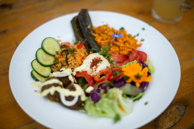 Kulinarik im Bliesgau