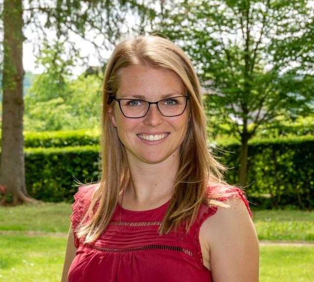 Katrin Thieser