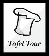 "Wandermarkierung ""Kirkeler Tafeltour"""