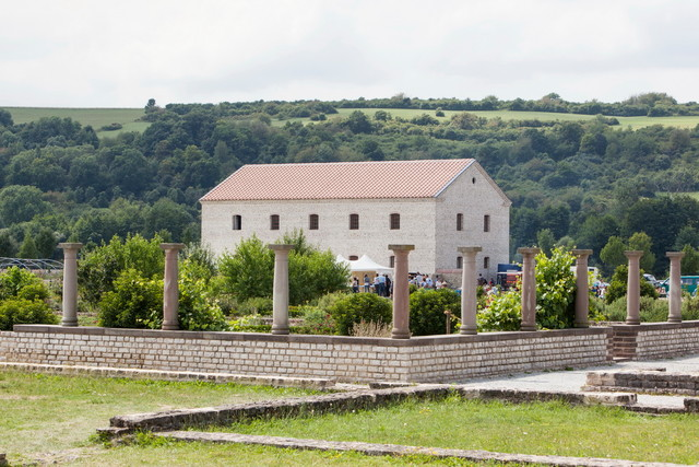 Europäischer Kulturpark