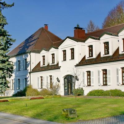 Karlsberger Hof Homburg