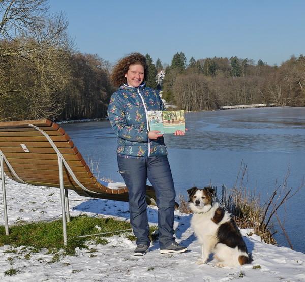 Neue Broschüre der Saarpfalz-Touristik 2021