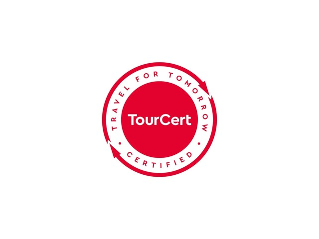 TourCert Logo 2
