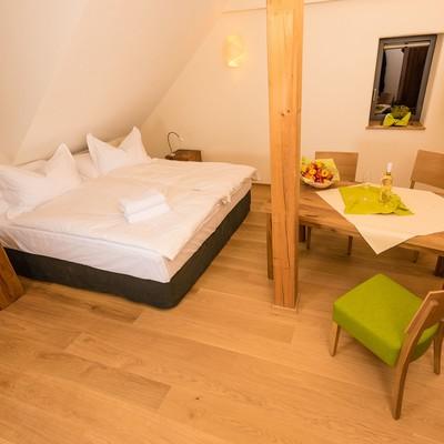 Zimmer Landgasthaus Wintringer Hof
