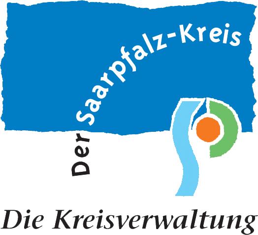 Saarpfalz Kreis